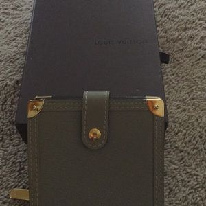Louis Vuitton Wallet this is in great condition